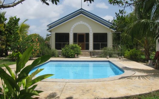 Buying Real Estate in Belize as a Foreigner