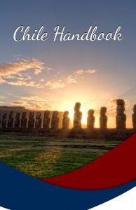 chile-handbook-cover
