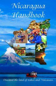 nicaragua-handbook-cover