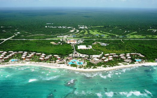 Tulum Real Estate and Akumal Property in Mexico -