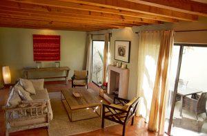 San Miguel de Allende house for sale