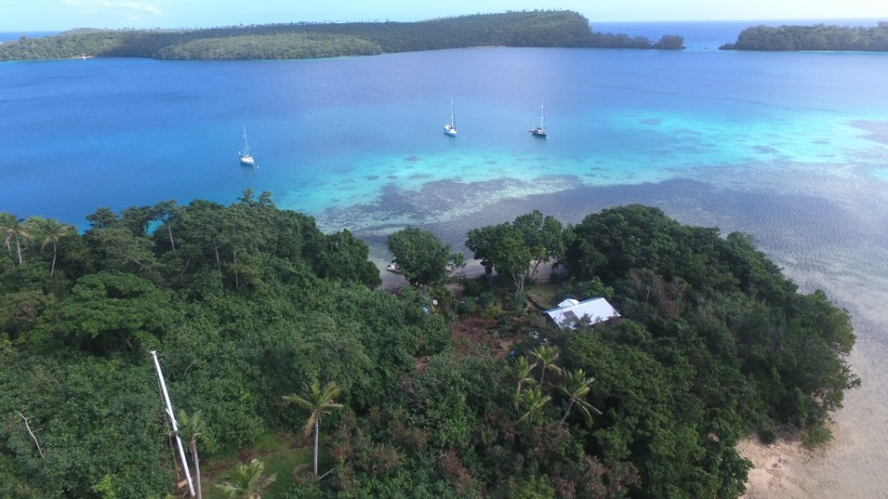 Tonga Real Estate For Listings Sale And Rent