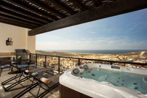 Cabo San Lucas condos for sale