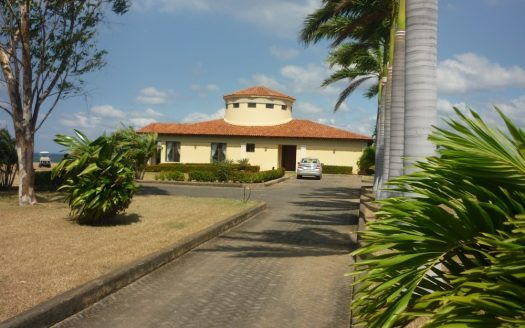 Nicaragua Real Estate Listings for Sale and Rent