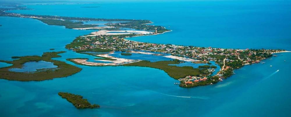 Placencia Belize real estate