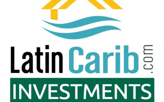 Playa del Carmen property investments