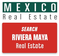 Riviera Maya real estate