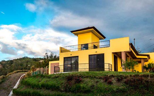 Costa Rica Property Listings