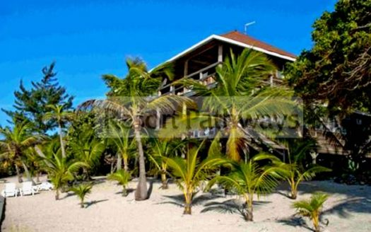 International Hotels Hostels Bed & Breakfasts for Sale