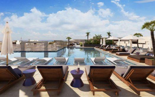 International Real Estate Listings for Sale | International Property